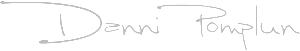 danni-signature_white