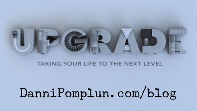 Life Upgrade