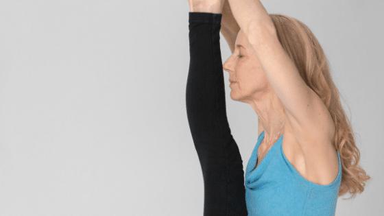 165 | It's all yoga | Feat. Annie Carpenter